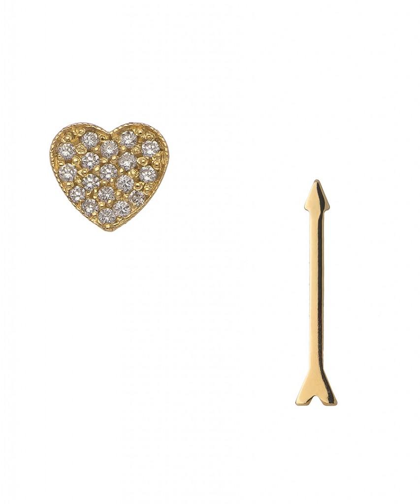 Zoe-Chicco-06112014-010-gold-crystals-heart-arrow-earrings-L