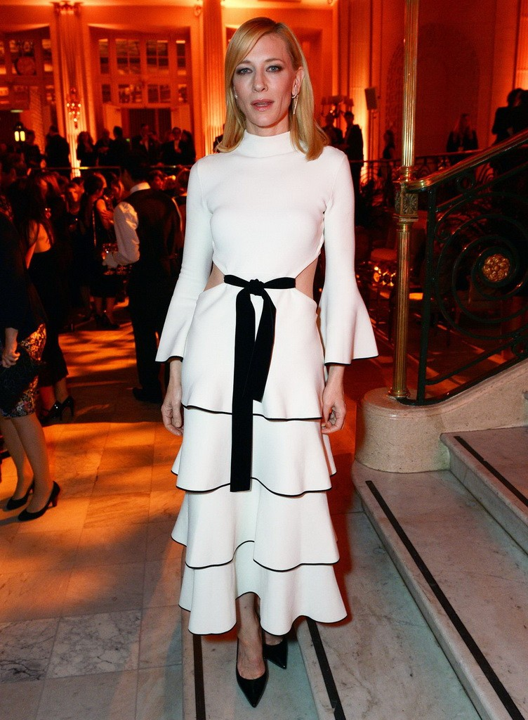 cate-blanchett-at-academy-of-motion-pictures-arts-sciences-new-members-reception-10-14-2015_1
