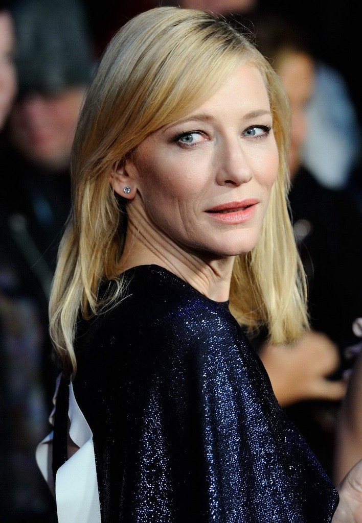 cate-blanchett-at-premiere-for-carol-_1