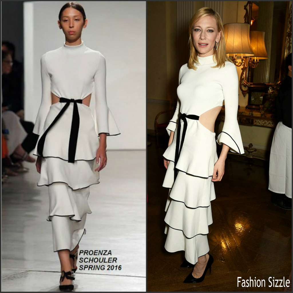 cate-blanchett-in-proenza-schouler-the-academy-of-motion-pictures-arts-sciences-new-members-reception
