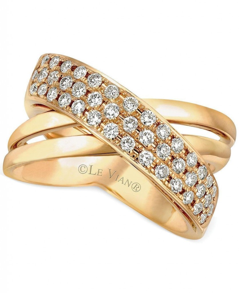 cross-le-vian-diamond-crisscross-ring-in-14k-gold-12-ct-tw-screen