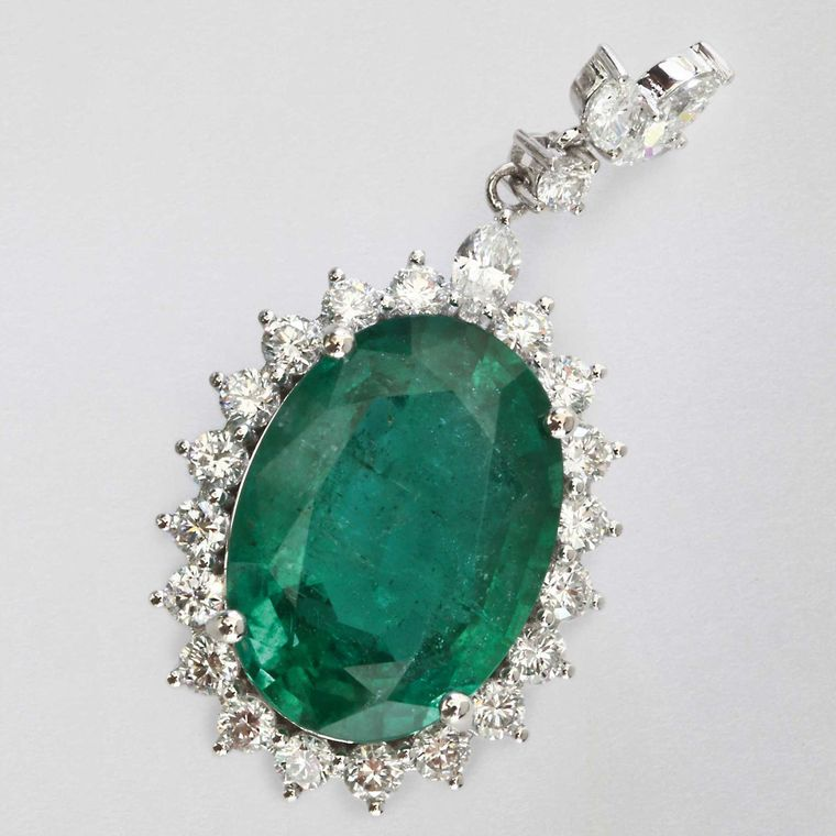 david_jerome_collection_zambian_mined_emerald_earrings