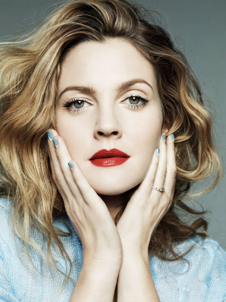 drew-barrymore-in-marie-claire-magazine-february-2014-issue_4