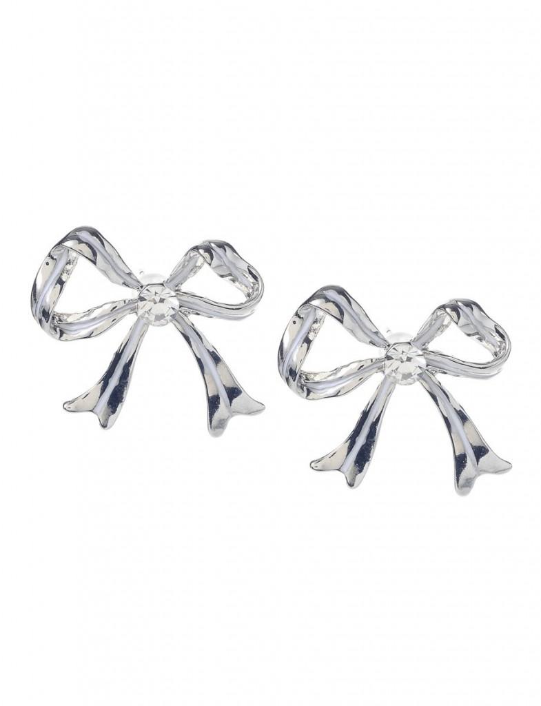 jewelry-rings-betty-bow-earrings-silver-shop-moddeals-1