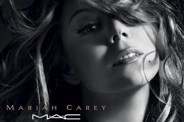 mariah-carey-mac-lipstick-holiday-all-i-want-092915