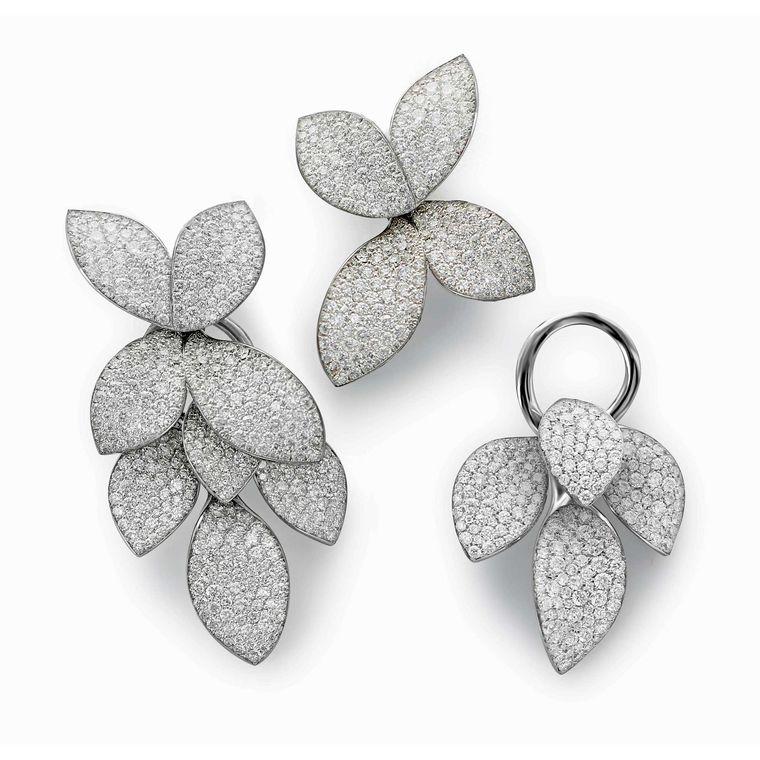 pasquale-bruni-giardini-segreti_earrings
