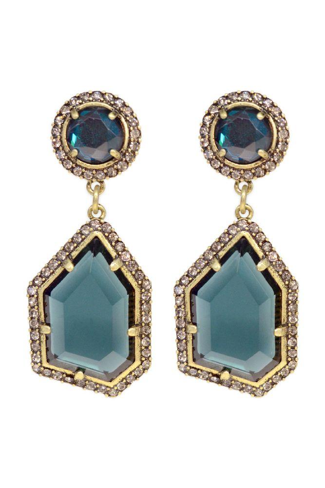 resized_Badgley Mischka Jewelry