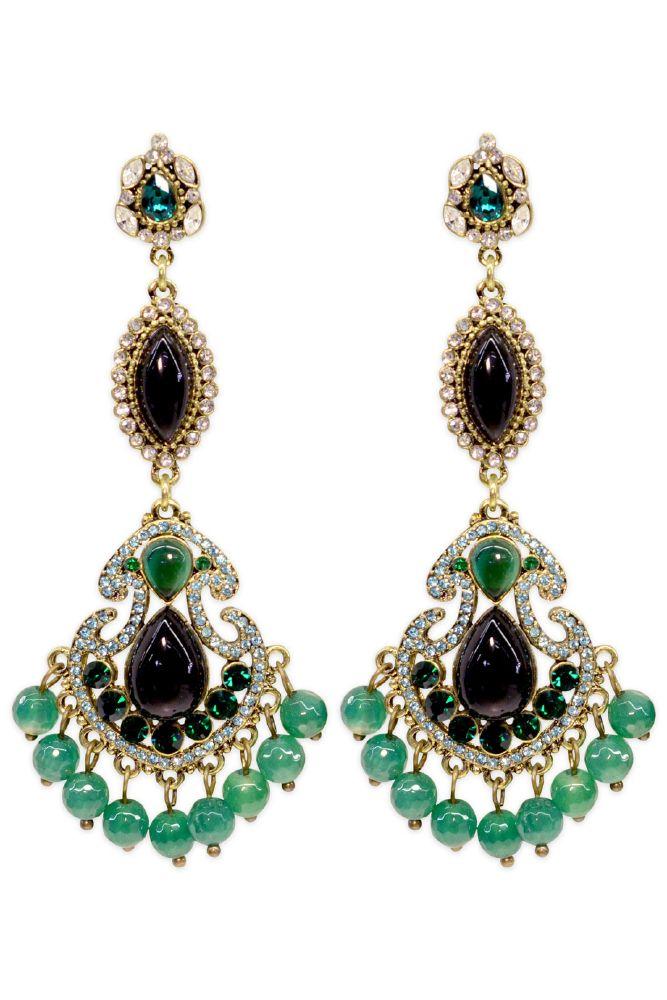resized_Entrancing Emerald Earrings