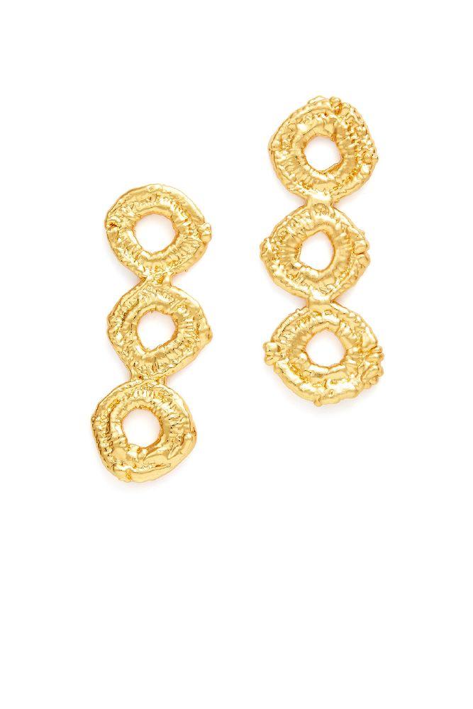 resized_Gold Organa Earrings