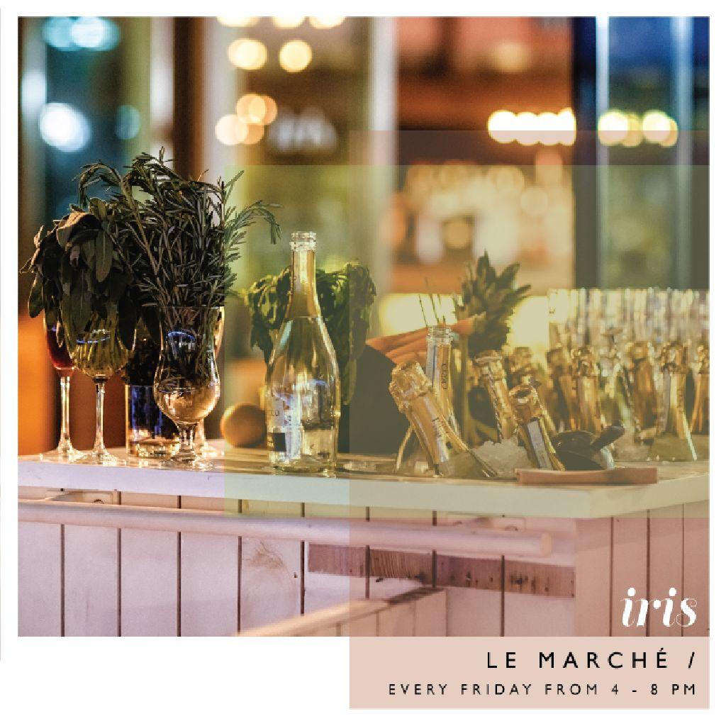 resized_Iris - Le Marche