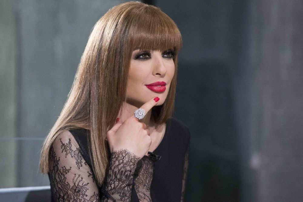 resized_MBC1 Al Mataha - Wafaa El Kialny