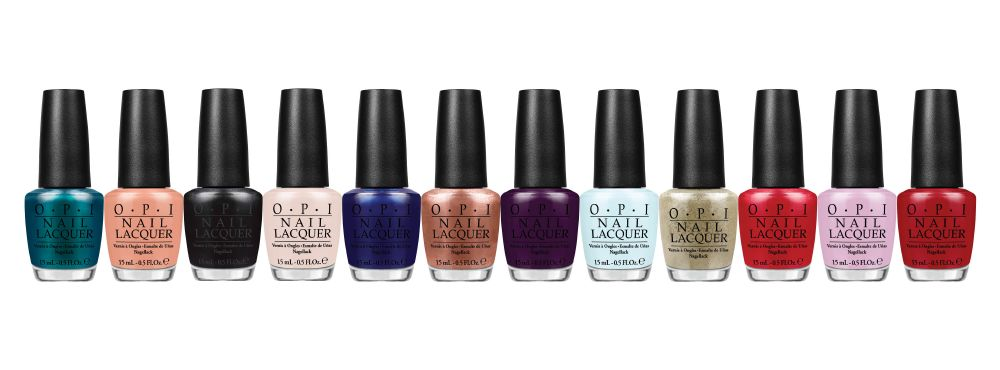 resized_OPI - Venice Collection - group shot 1