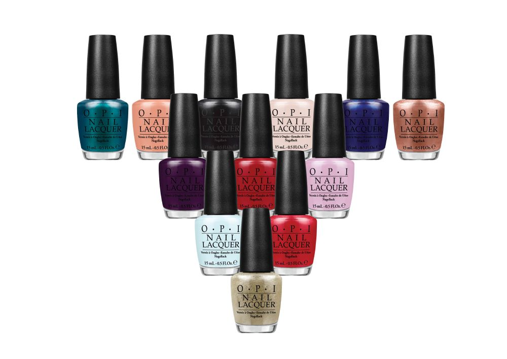 resized_OPI - Venice Collection - group shot 4