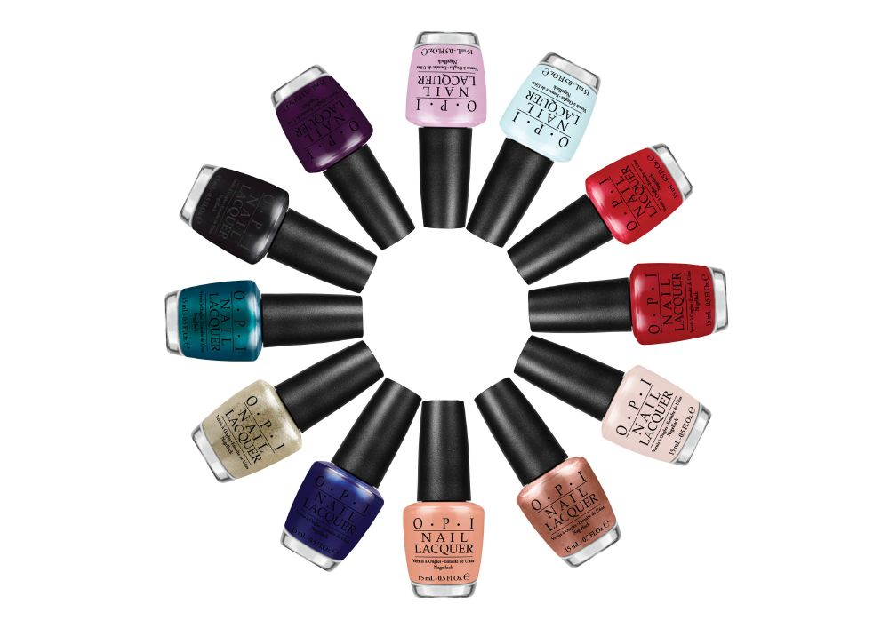resized_OPI - Venice Collection - group shot 5