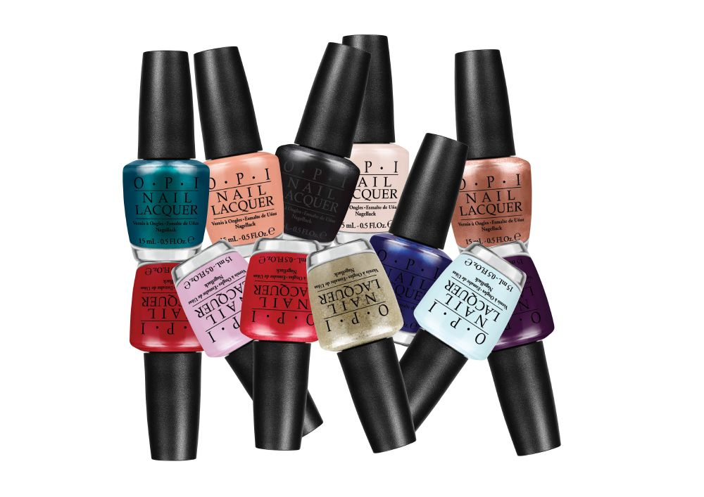 resized_OPI - Venice Collection - group shot 6