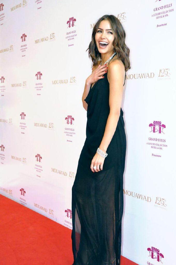 resized_Olivia Culpo - Miss Universe 2012 (2)