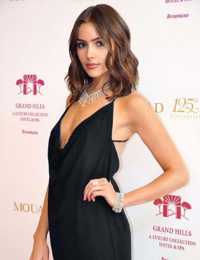 resized_Olivia Culpo - Miss Universe 2012