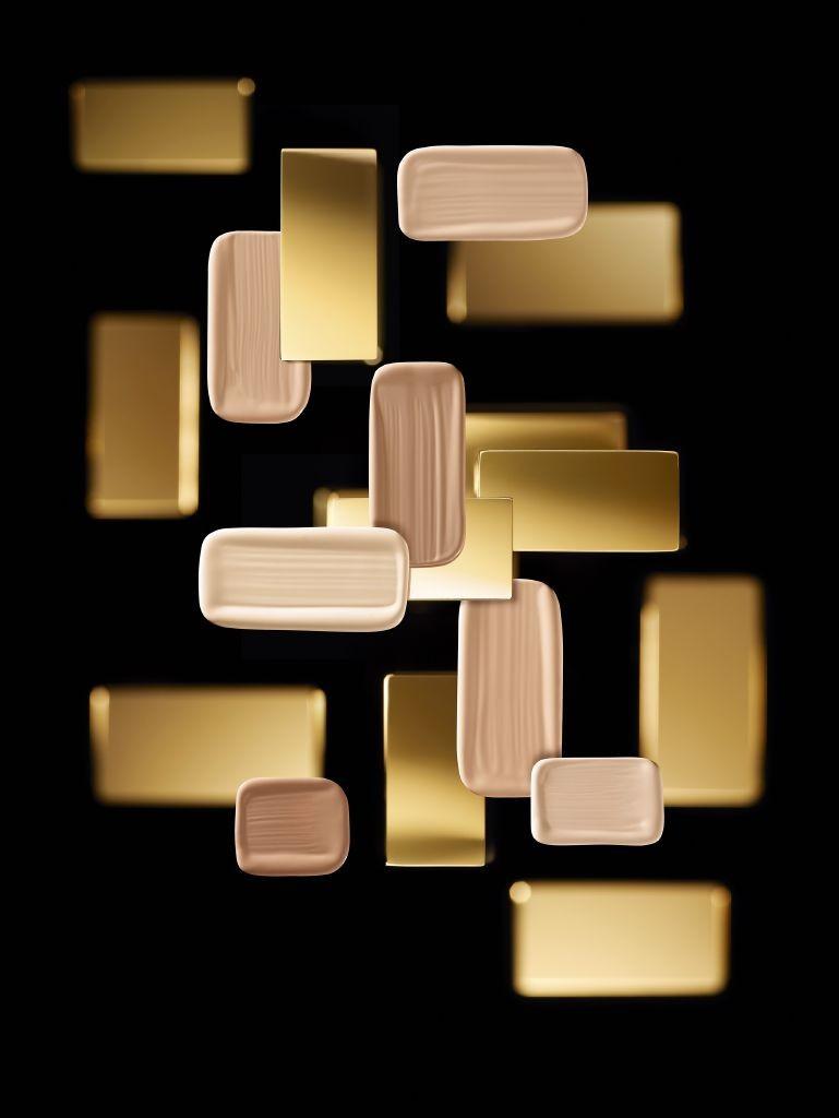 resized_PARURE GOLD_TEXTURE_V1