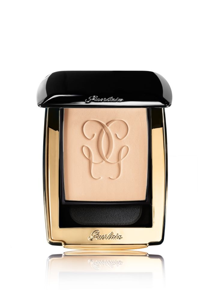 resized_Parure_Gold_Compact_T00_FB_Q