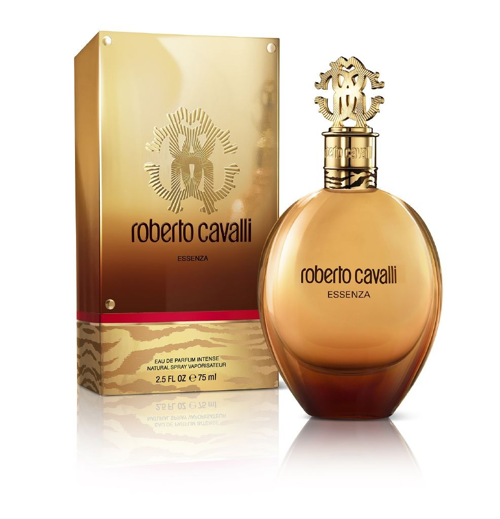 resized_Roberto Cavalli-Essenza- packshot with packaging 75ML AED 480