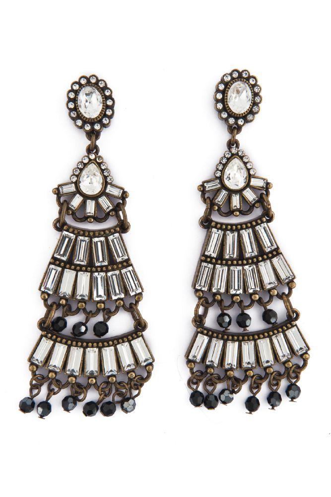 resized_Tiered Deco Earrings