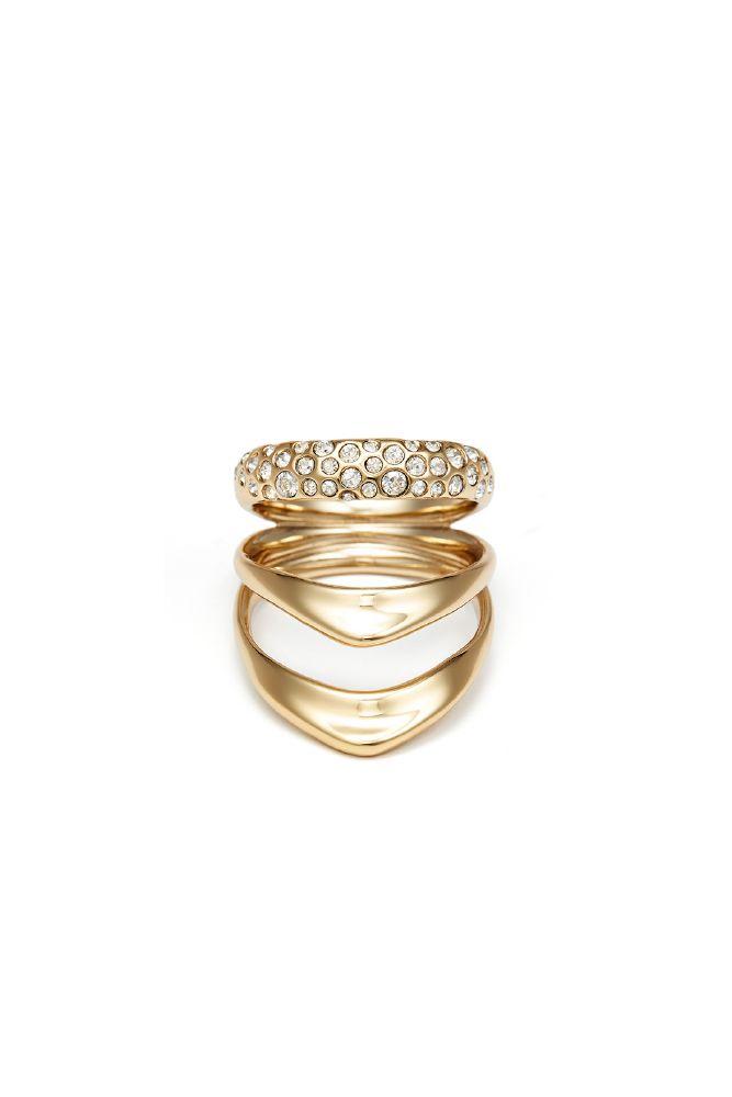 resized_Triple Ring