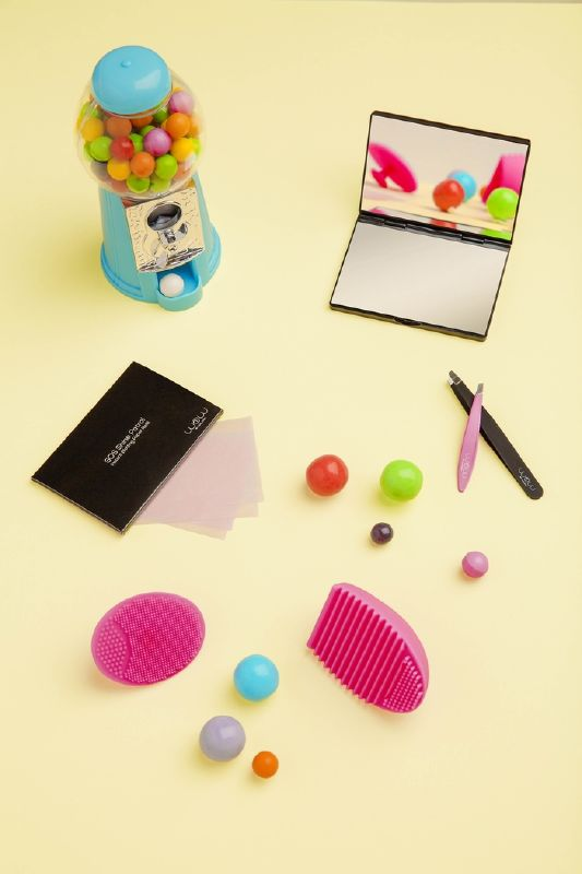 resized_Wow by Wojooh New Beauty Tools - Collection - 2 -