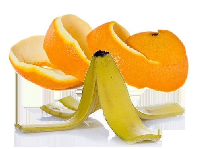 resized_fruit-peel