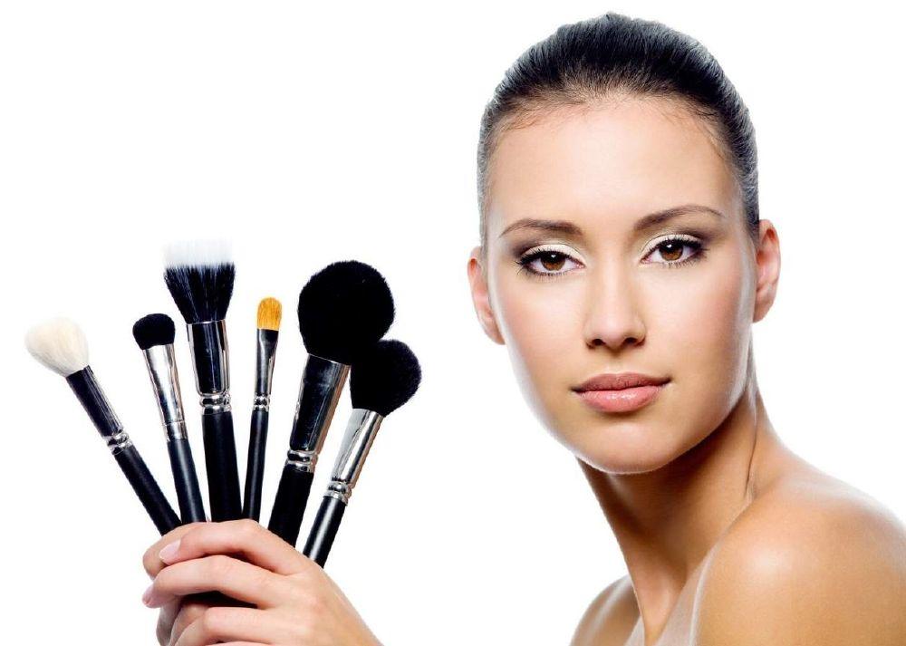 resized_makeup-11