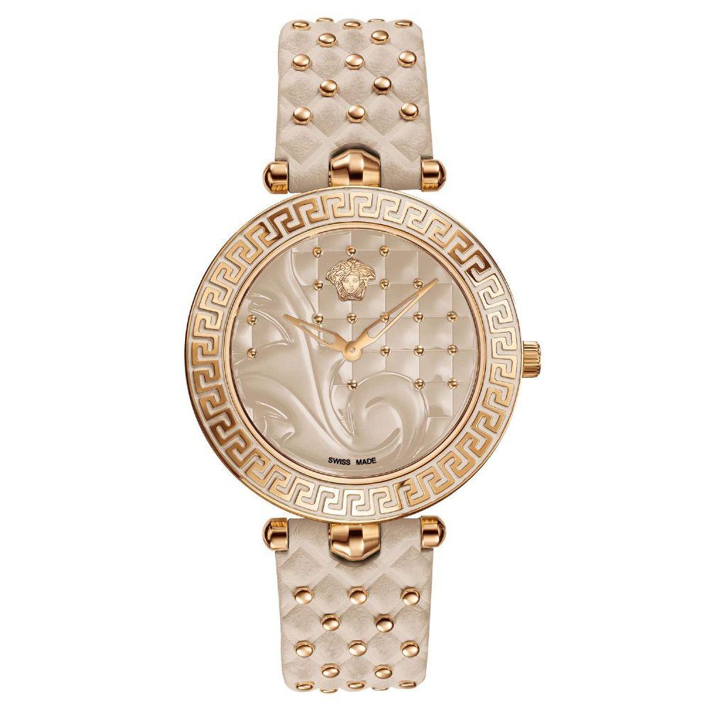 resized_versace-vanitas-watch-vk702-0013-buy-395
