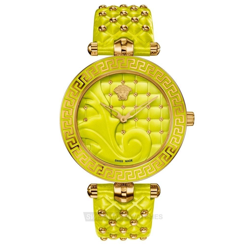 versace-women-watch-vanitas