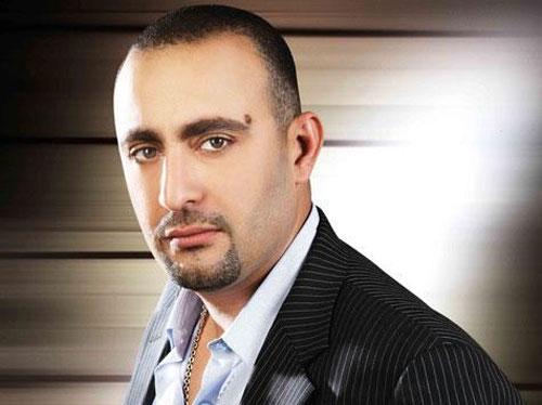 أحمد-السقا-11