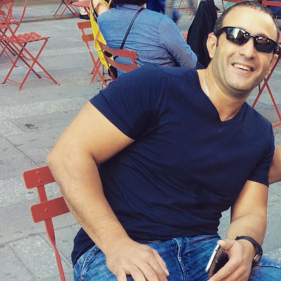 أحمد-السقا-1