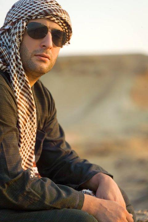 أحمد السقا (2)