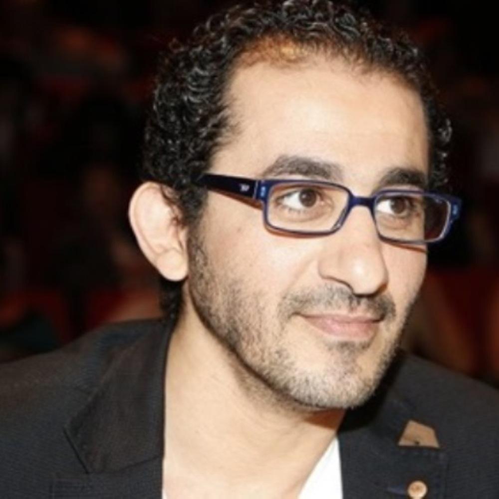 أحمد-حلمي-2
