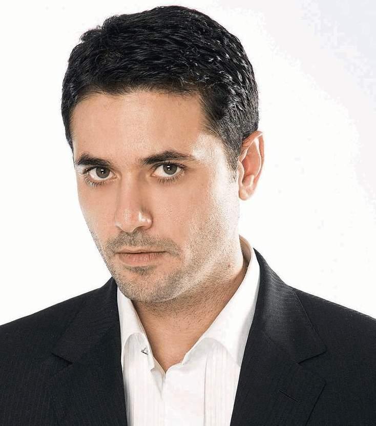 أحمد-عز-31