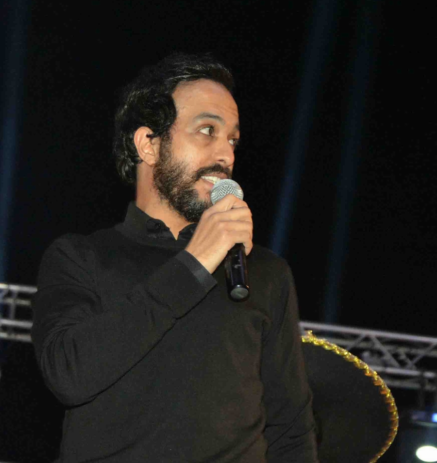 أحمد-عصام