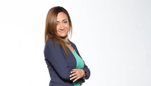 أميرة أبو زيد (2)