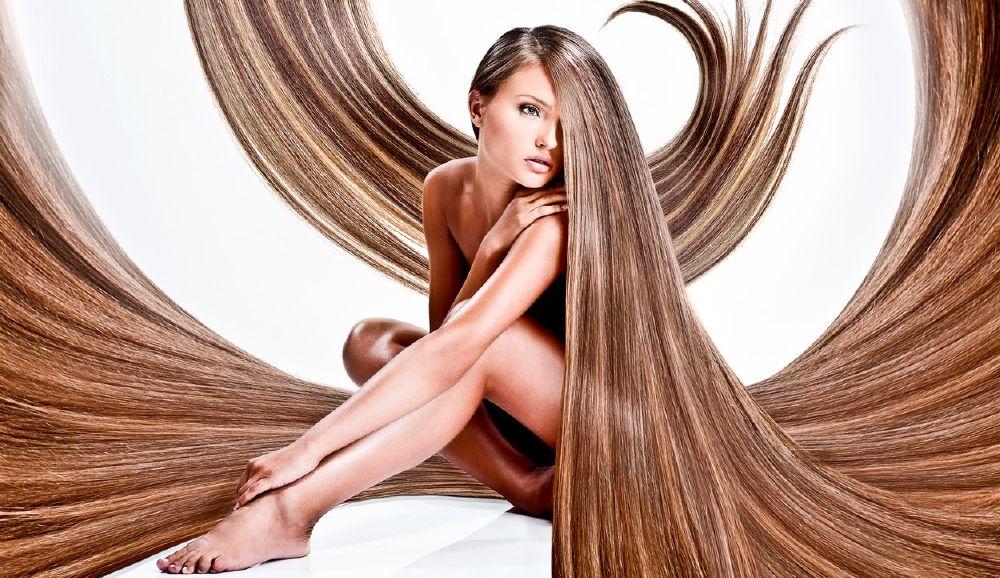 الشعر (2)