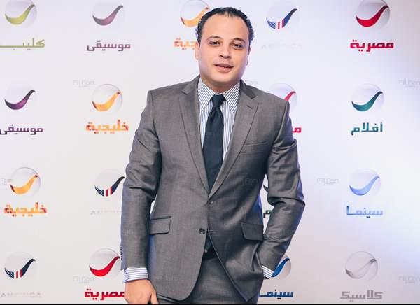 تامر عبد المنعم  (1)
