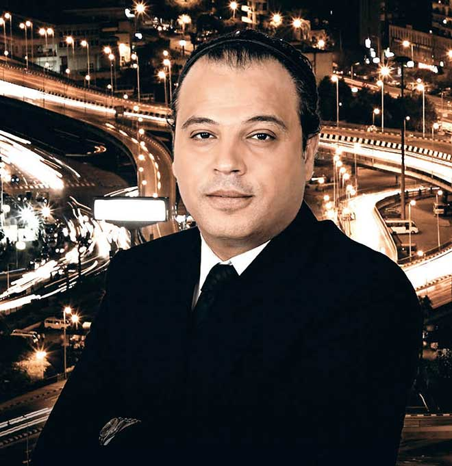 تامر عبد المنعم  (4)