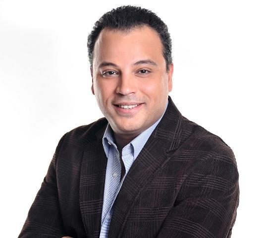 تامر عبد المنعم  (5)