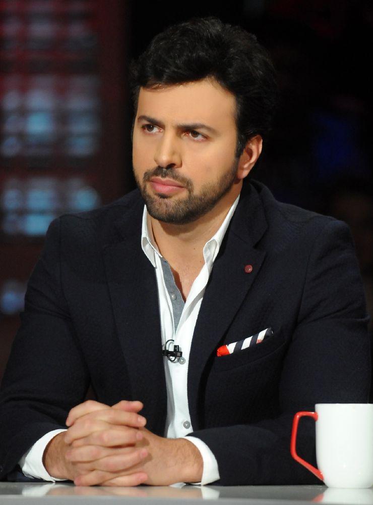 تيم حسن (1)