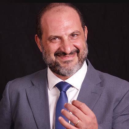 خالد الصاوي  (1)