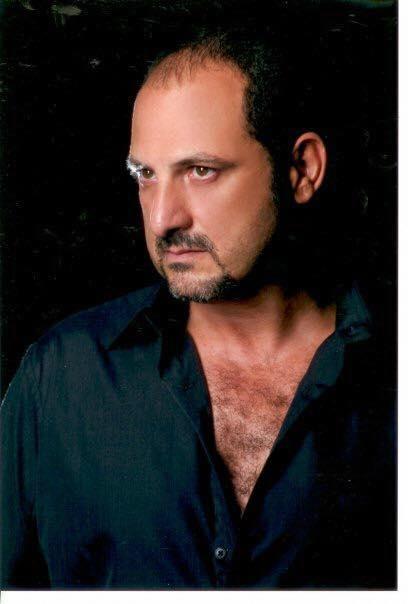 خالد الصاوي  (3)