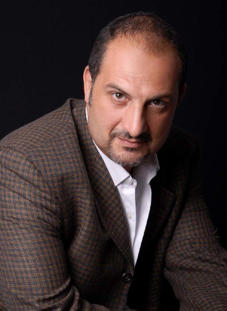 خالد-الصاوي-747x1024