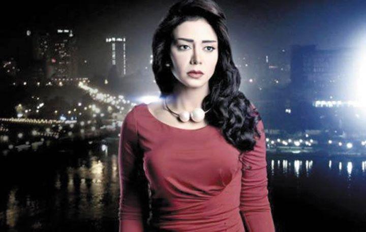 رانيا يوسف (4)
