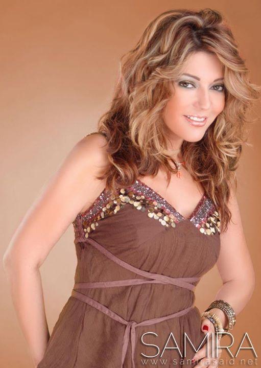 سميرة-سعيد-2