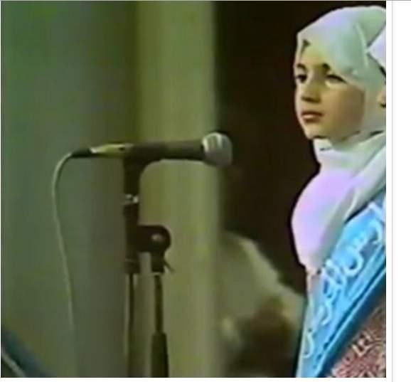 صفاء سلطان (2)