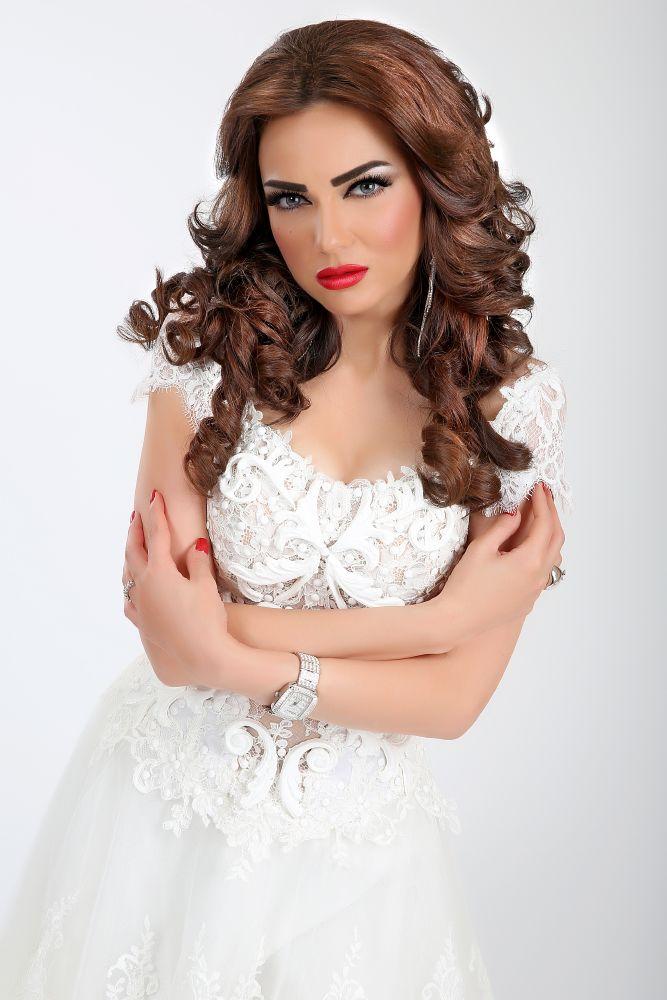 صفاء سلطان (6)